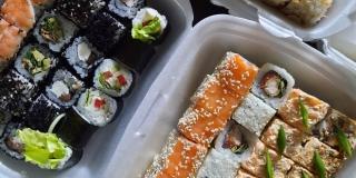 Iz Lidla se povlači odrezak sashimi tune