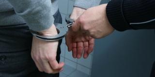 Šefovi prometne policije u Zadru optuženi za zataškavanje prekršaja načelnika PU krapinske i zamjenika ravnatelja