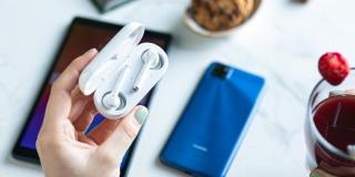 Huawei predstavio lepezu novih uređaja, neki već dostupni kod prodajnih partnera