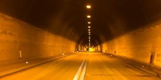 ZA RUBRIKU VJEROVALI ILI NE: Marjanski tunel 41 godinu čeka uporabnu dozvolu