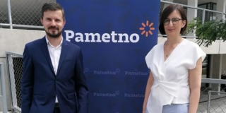 PORUKA IZ SPLITA Pametno i Fokus najavili borbu za uvođenje europskih standarda u sve hrvatske škole