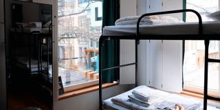Hosteli su najugroženiji sektor splitskog turizma