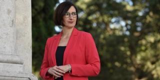 CENTAR 'Pozivamo sve zastupnice u inicijativu za jačanje zaštite žrtava seksualnog nasilja'