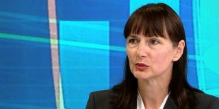 Vučemilović o proračunu: Na začelju Europe smo zbog kriminala i klijentelizma