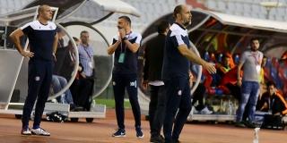 DUPLIN OSVRT: Hajduk se izblamirao, katastrofa od igre i rezultata