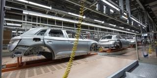 Od 1. siječnja 2021. niže trošarine na nove aute, moguće pojeftinjenje
