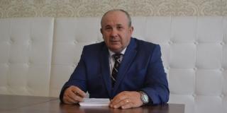 Kerum osuđen za prijetnju Ivoševiću, sud se nada da će zbog kazne promijeniti ponašanje