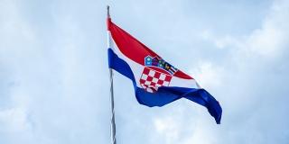 Milanović u Kninu dodijelio odlikovanja umirovljenim generalima: To je naš dug časti