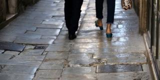 RASPRAVA NA REDDITU Turistkinja oduševljena čistoćom, lokalci pišu da je Split pun smeća