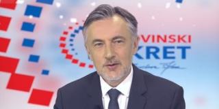 Osnovana podružnica Domovinskog pokreta Sisačko-moslavačke županije, prisustvovao i Škoro