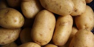 NJEMAČKI SPECIJALITET Recept za krumpir sa slaninom