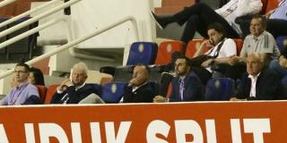 DUPLIN OSVRT: Idealno bi bilo kada bi uvođenje mladih značilo udaranje temelja jakog Hajduka u budućnosti, no praksa je pokazala drugačije