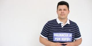 U Pranićevom Vrgorcu pobijedio HDZ, iza njih je koalicija STRIP-a, Pametnog i Fokusa
