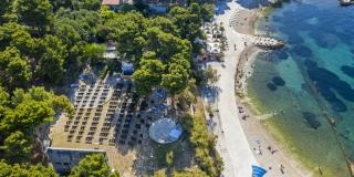 Sve je spremno za 13. FMFS: Evo kako će izgledati prvi festival u post-korona vremenu