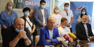 KERUM UOČI IZBORA: Ja ću Grdoviću dat glas za sve ono šta je napravija za Dalmaciju