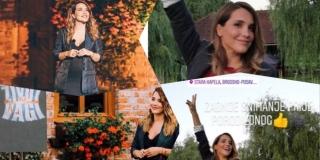 Marijana Batinić oprostila se od gledatelja: Što se mene tiče, to bi bilo to