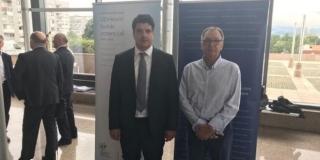 Za modernizaciju i razvoj strukovnog obrazovanja u Splitsko-dalmatinskoj županiji ugovor vrijedan 50 milijuna kuna