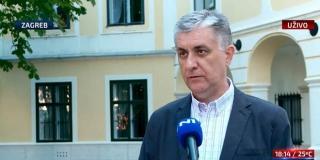 Glasnogovornik DIP-a: Dosad je 539 osoba u samoizolaciji zatražilo mogućnost glasovanja
