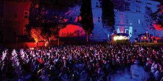'Teatar pod zvijezdama' novi je kazališno glazbeni festival ovog ljeta po drugi put u Splitu