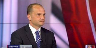 Hajdaš Dončić komentirao navode da bi mogao biti budući predsjednik SDP-a