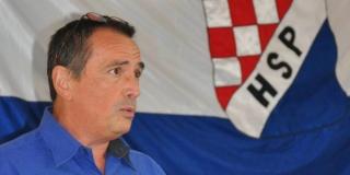 SPLITSKO-DALMATINSKI HSP Podržavamo HSP 1861 na nedjeljnim izborima za Vijeće Otoka