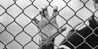 Srbin koji je ubio djevojčicu od dvije i pol godine dobio 40 godina zatvora