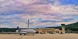 Croatia Airlines ipak neće uvesti zrakoplov većeg kapaciteta prema Braču