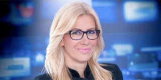 Mirna Zidarić ispričala svoje iskustvo s koronom: 'Bilo je podnošljivije od gripe i upale pluća, no psihički je izazovnije'