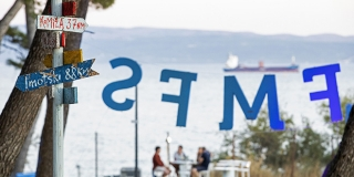 FMFS iduća tri dana 'plovi' Drugom stranom Mediterana
