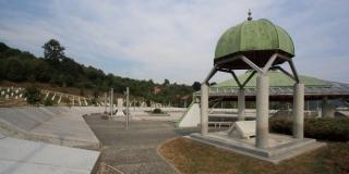 VIDEO: Nikome se ne ponovilo - 25 godina Srebrenice