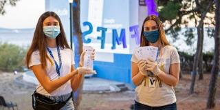 Večeras se zatvara 13. Festival mediteranskog filma Split
