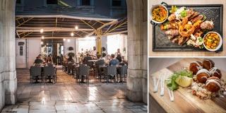 Split je napokon dobio balkanski grill restoran kakvog zaslužuje