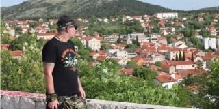 VIDEO Neispričana povijest Gradine Drniš