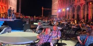 Splitski glazbenici najavili 60. Splitski festival