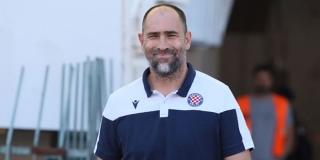 Tudor: Trebali smo zabiti još golova; Mamić: Hajduk je danas stvarno igrao dobro