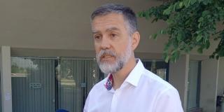 Renić: Neke koncesije se oduzimaju zbog neizvršenih obveza, ali one koje su u vlasništvu HDZ-a ili HGS-a Željka Keruma ostaju na snazi