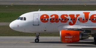 EasyJet povećava promet prema Splitu!