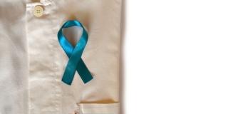 HPV povezali i s rakom prostate