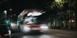Ženi zbog pada na mračnom pločniku Grad mora platiti 83.000 kuna