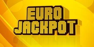 Hrvat osvojio 370 tisuća kuna na Eurojackpotu