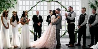 APEL IZ STOŽERA: 'Nemojte tražiti načine kako nas prevariti, održite vjenčanja u krugu obitelji'