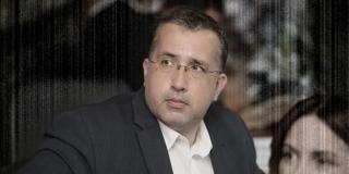 Goran Kotur, najtužnija figura u Gradskom vijeću