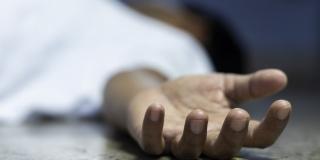PRONAĐENA DVA LEŠA Sumnja se u ubojstvo i samoubojstvo