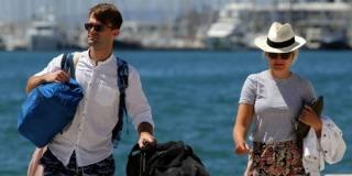 Britanski The Times i The Sun nominirale Hrvatsku za najbolju destinaciju na svijetu