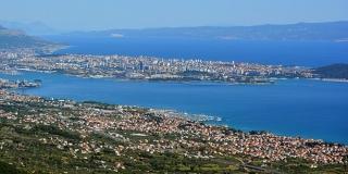 Stožer donio nove odluke vezane uz Splitsko-dalmatinsku županiju
