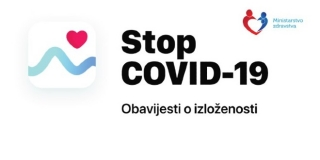 Hoće li Stop Covid-19 aplikacija postati obvezna?