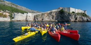 Adventure Dubrovnik nagrađen 2020 TripAdvisor Travlers' Best of the Best Awards