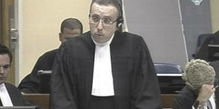 Gotovinin odvjetnik: Čovjeku koji je ubio Miloševićevu baku ubili su članove obitelji