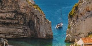 KRENUO FERRAGOSTO: U Hrvatskoj trenutno boravi oko 16 tisuća talijanskih turista