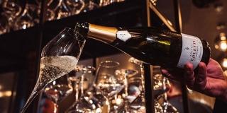 Restoran Noir u suradnji s vinarijom Kolarić ovog petka i subote u Splitu organizira dane Plešivice